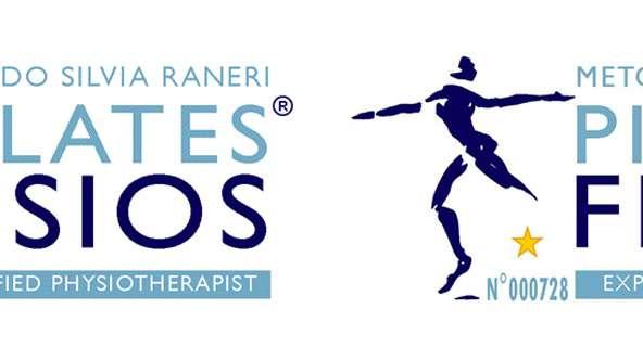 """Cos'è il marchio """"Certified Physiotherapist Pilates Fisios®"""" e a cosa serve"""