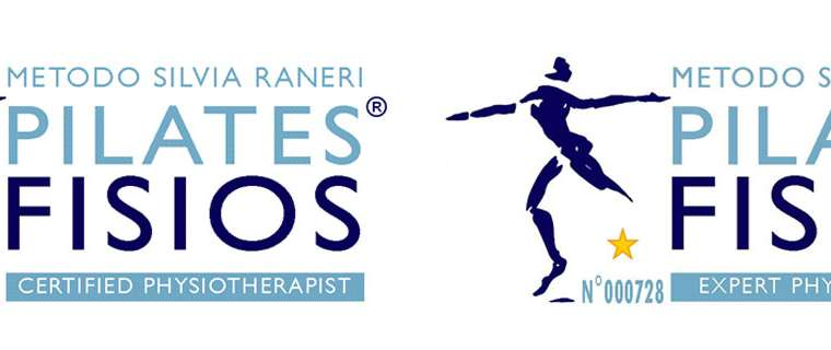 "Cos'è il marchio ""Certified Physiotherapist Pilates Fisios®"" e a cosa serve"