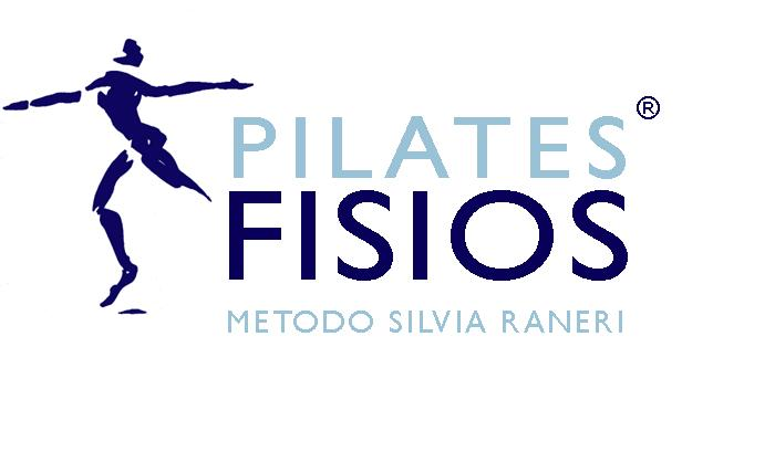 The pilates method effects in postural alignment: pilot study
